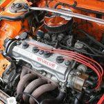 Почему глохнет двигатель на холостом ходу: решение проблемы