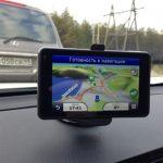 Как выбрать навигатор для автомобиля: обзор самых лучших