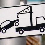 Эвакуация автомобиля на штрафстоянку: законодательная база, полезные советы