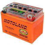 Гелевый аккумулятор: как заряжать и чем, плюсы и минусы