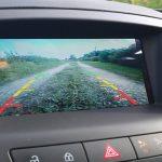 Камеры заднего вида для авто: обзор лучших камер и их особенности