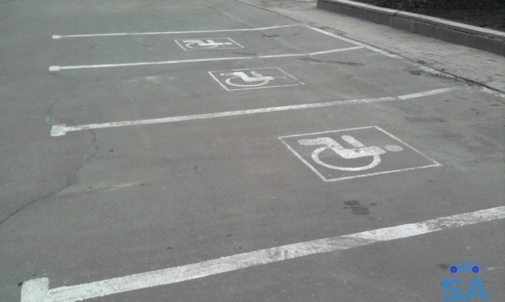 parkovka-dlja-invalidov