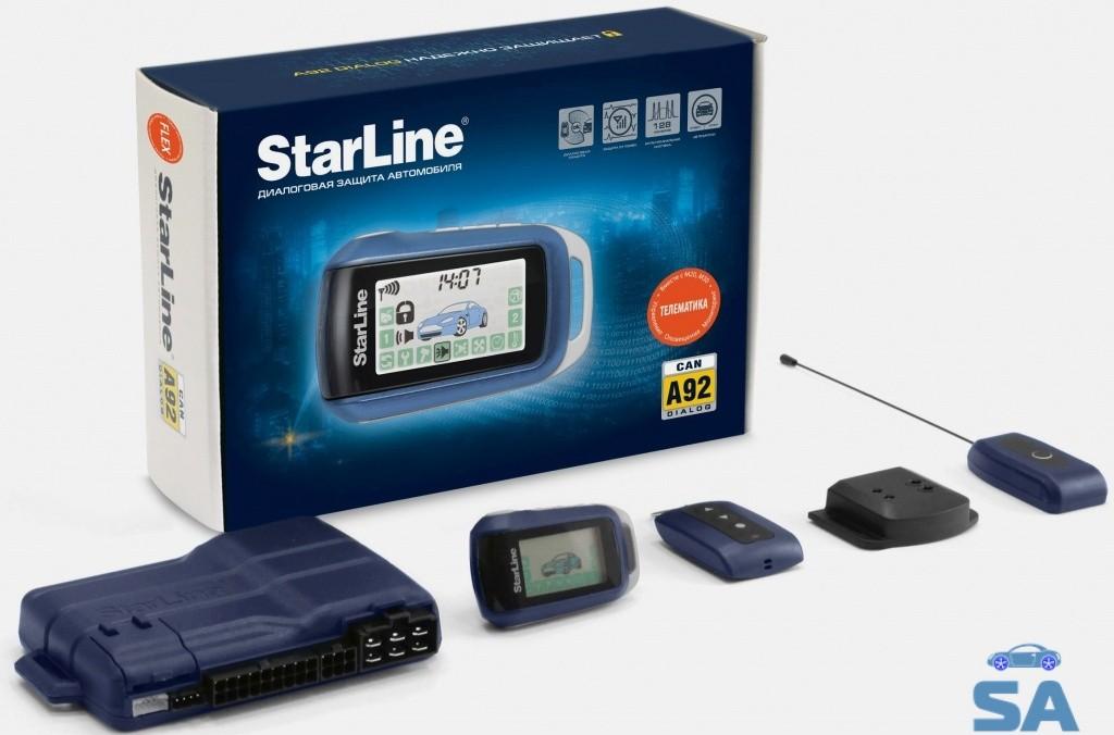 vidy-signalizacij-starline