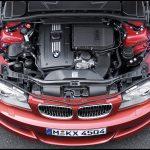 Процесс работы двигателя автомобиля