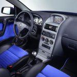 Тюнинг салона автомобиля ВАЗ — 10 лучших вариантов