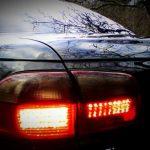 Что делать если не горит задний стоп-сигнал у автомобиля?