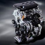 Двигатель GDI — описание, особенности, неисправности мотора